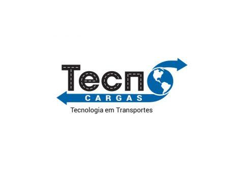 Tecnocargas