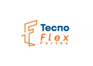 Tecnoflex Portas